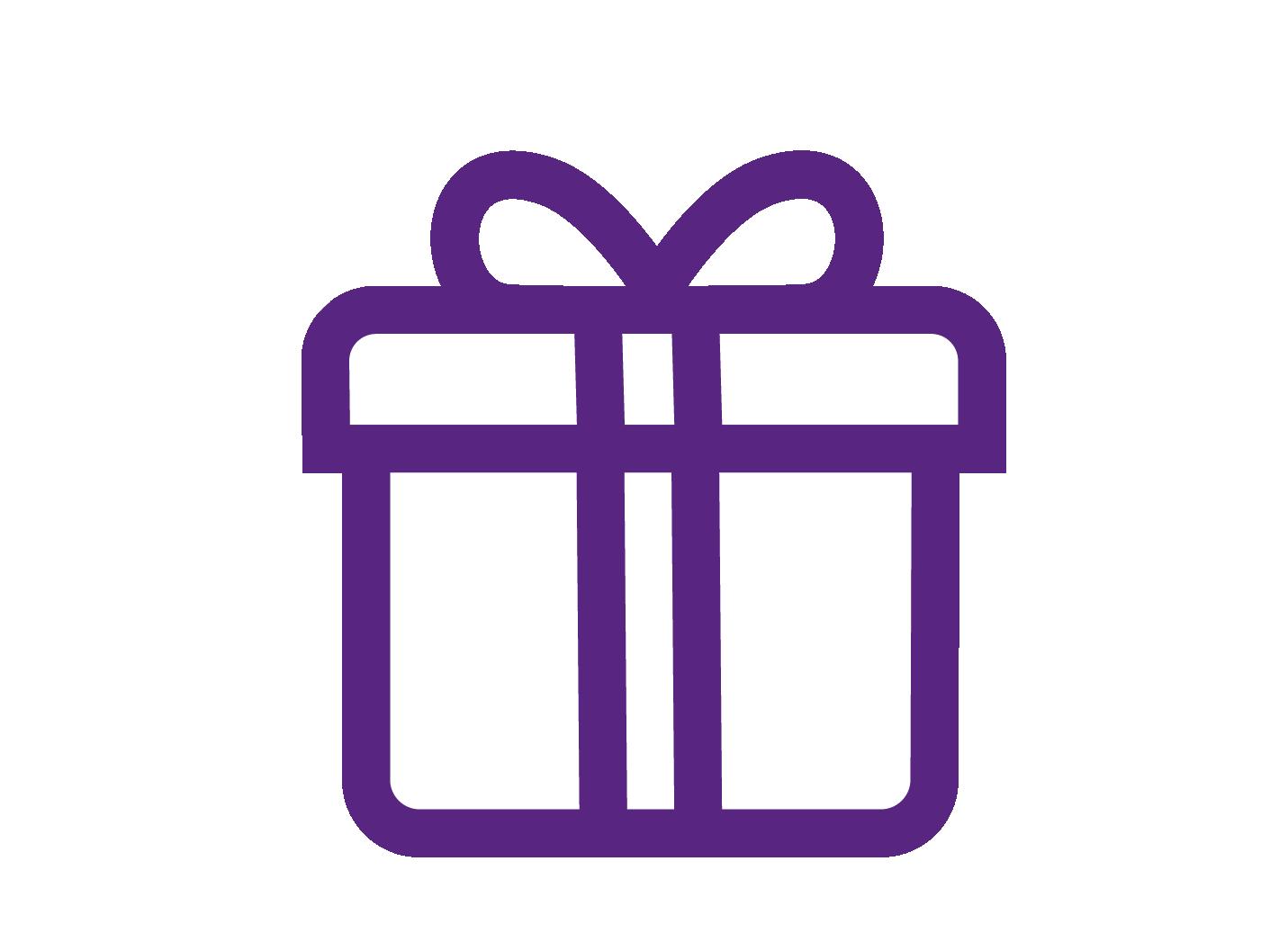 present-card-animation