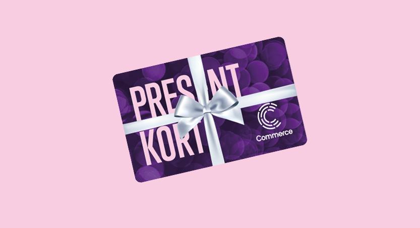 ge-bort-lite-omtanke-i-jul-med-commerce-presentkort-img