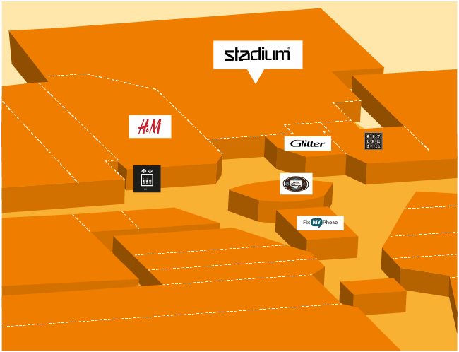 Stadium-map-img