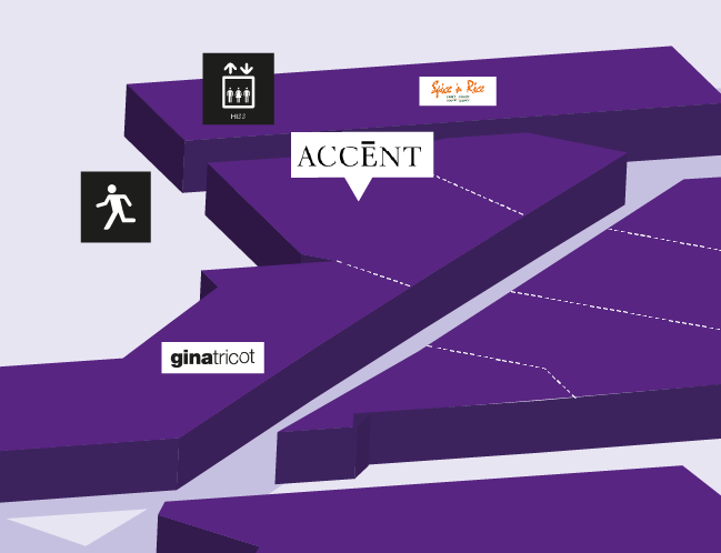 Accent-map-img