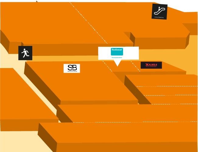Bankomat kontantcenter-map-img