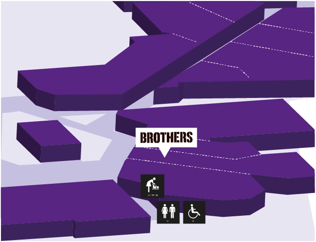 Brothers-map-img
