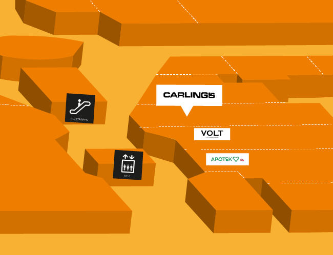 Carlings-map-img