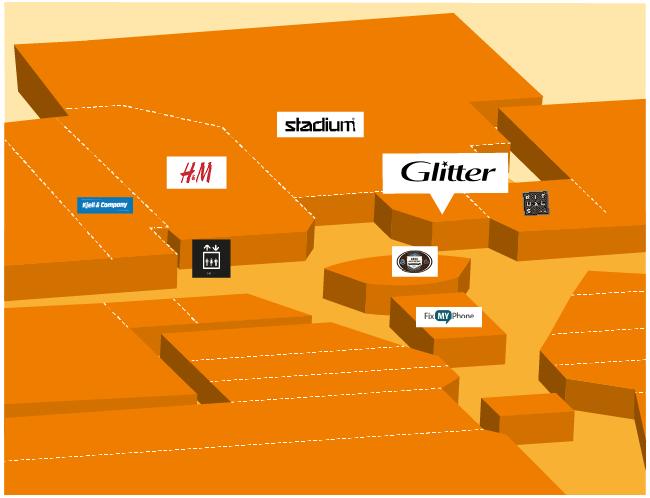 Glitter-map-img