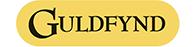 Guldfynd-logo