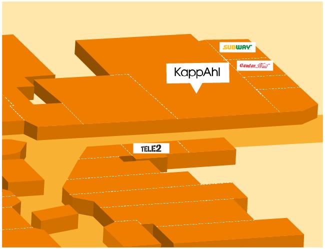 KappAhl-map-img