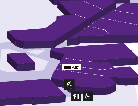 Toaletter-map-img