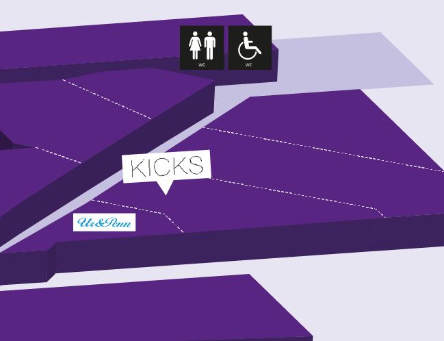 Kicks-map-img