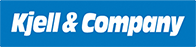 Kjell & Company-logo