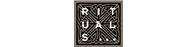 Rituals-logo