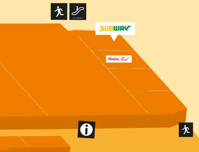 Subway-map-img