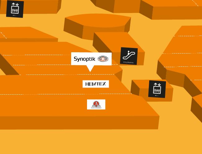 Synoptik-map-img