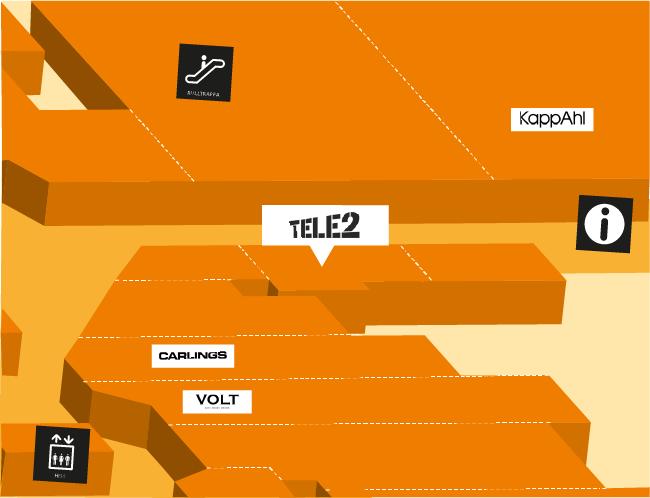 Tele2-map-img