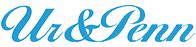 Ur & Penn-logo