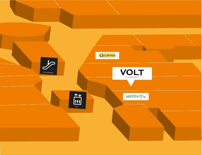 Volt-map-img