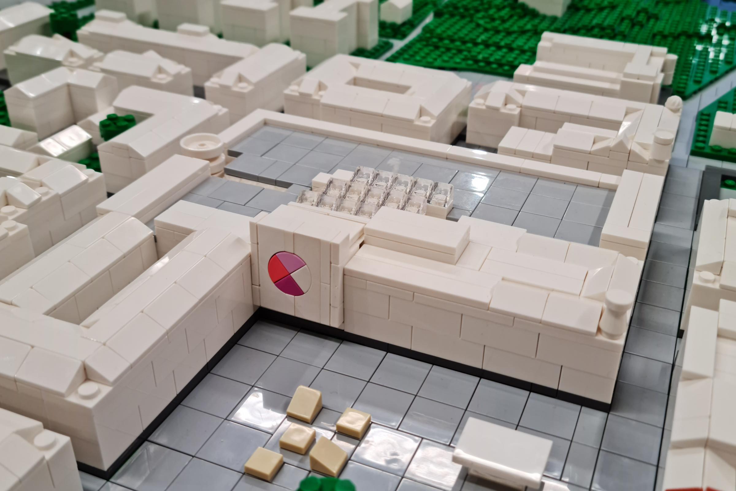 lego-masters-kommer-till-commerce-img